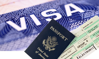 December 2011 visa bulletin commentary » visa-passport blog pic