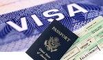 visa-passport blog pic