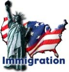 immigration2usa