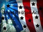 Startup Act Blog pic