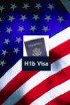 H1b visa pic